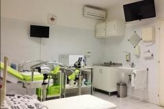 Dr. Balogh Elek szülész nőgyógyász Mosonmagyaróvár - magánrendelő13