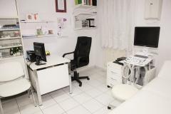 Dr. Balogh Elek szülész nőgyógyász Mosonmagyaróvár - magánrendelő9