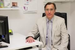 Dr. Balogh Elek szülész nőgyógyász Mosonmagyaróvár4