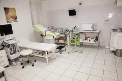 Dr. Balogh Elek szülész nőgyógyász Mosonmagyaróvár - magánrendelő5